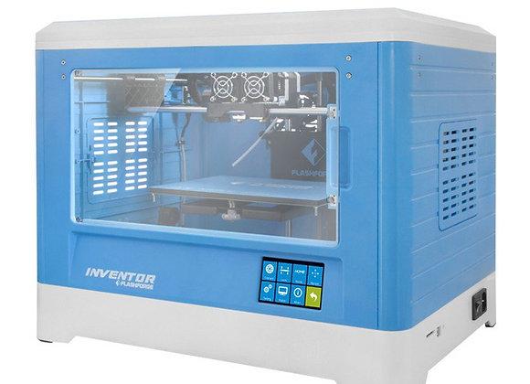 3D принтер Flashforge Inventor