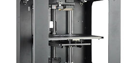 3D-printer-wanhao-duplicator-6-beste-pri