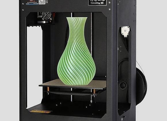3D принтер Creality CR-5 купить в Украине, цена