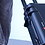 Thumbnail: 3D сканер 3D Systems Capture