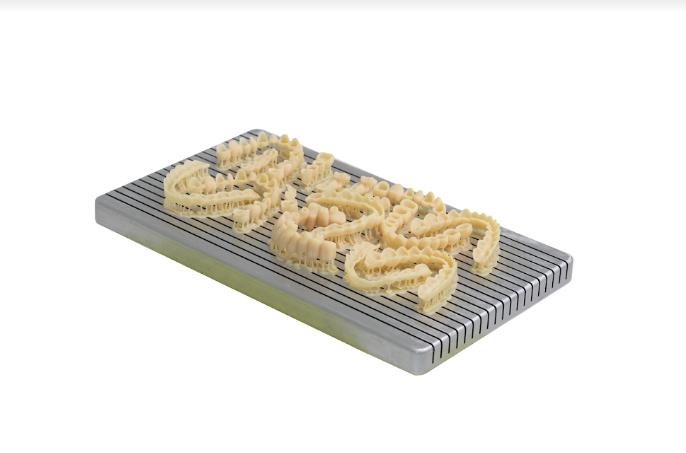 Nexa3D и BEGO представляют стоматологический 3D-принтер Varseo XL на выставке IDS 2019