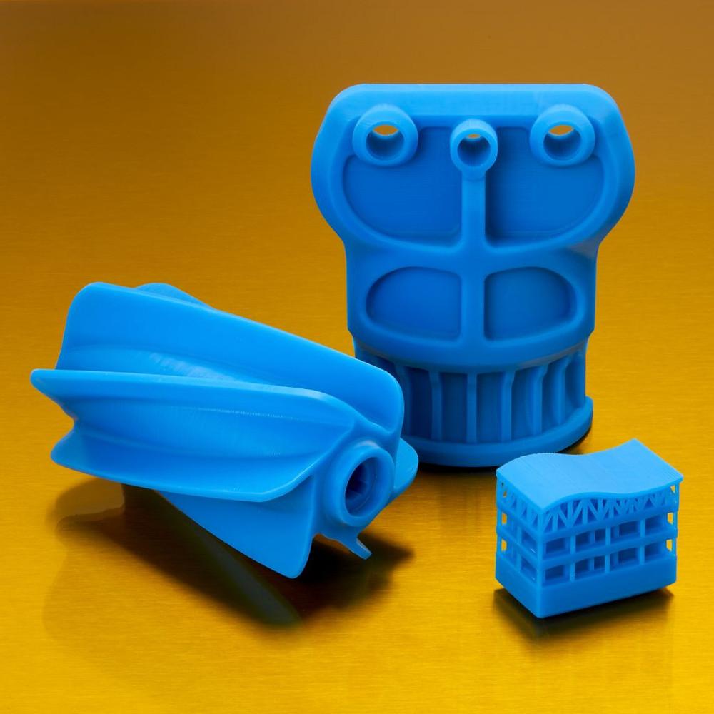 Фотополимерная смола Formlabs Draft Resin 3D купить