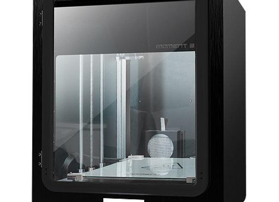 3D принтер Moment 2 купить в Украине, цена, обучение