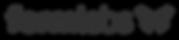 Formlabs 3Д принетры ремот сервис обслуживание