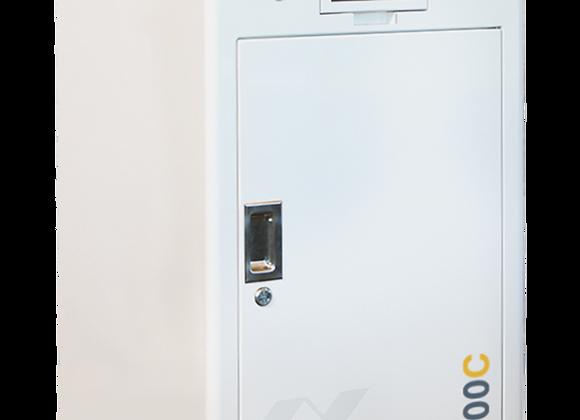 3D принтер Xact Metal XM200C купить в Украине, цена, обучение