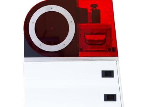 3D принтер Asiga MAX X