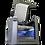 3D принтер MakerGear Ultra One купить в Украине, цена, обучение