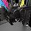 3D принтер M3D Crane QUAD купить в Украине, цена, обучение