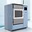 3d принтер Wiiboox M400 купить в Украине, цена, обучение