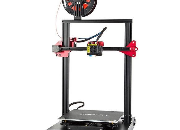 3D принтер Creality CR-10S Pro купить в Украине, цена