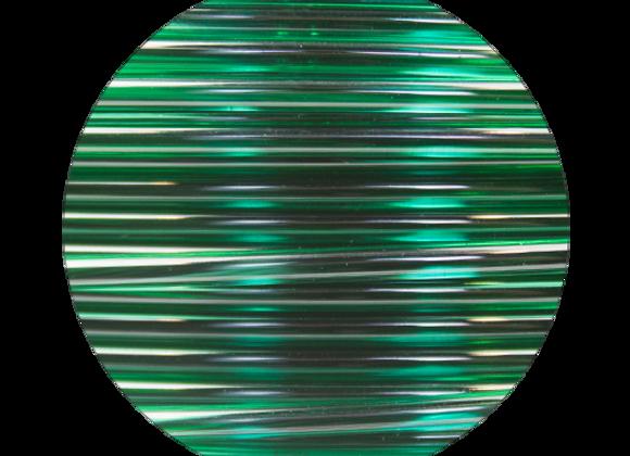 Пластик Colorfabb NGEN GREEN TRANSPARENT купить в Украине, цена