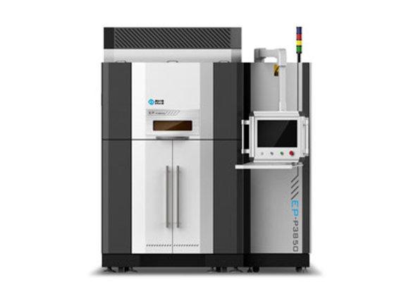 3D принтер Shining 3D EP-P3850