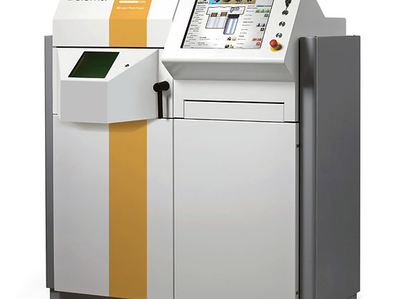 3D принтер Sisma MYSINT100 PM/RM