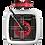3D принтер Robo R2 купить Киев, цена
