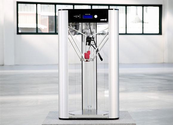 3D принтер Wasp Delta WASP 2040 TURBO2 купить в Украине, цена