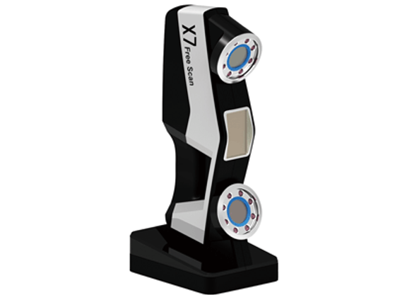 3D сканер Shining 3D FreeScan X7