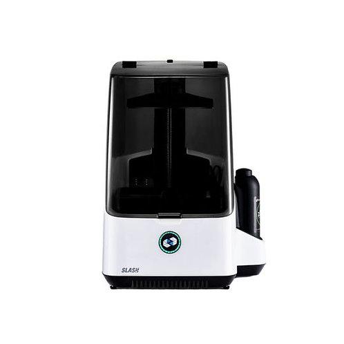 3D принтер Uniz Slash Plus купить в Украине, цена, обучение