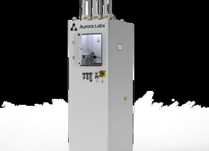 3D принтер SLS Aurora S-Titanium Pro купить в Украине, цена