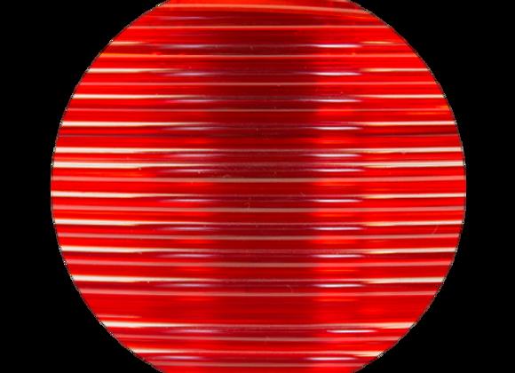 Пластик Colorfabb NGEN RED TRANSPARENT купить в Украине, цена