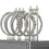 Thumbnail: 3d принтер EnvisionTEC Vida HD cDLM