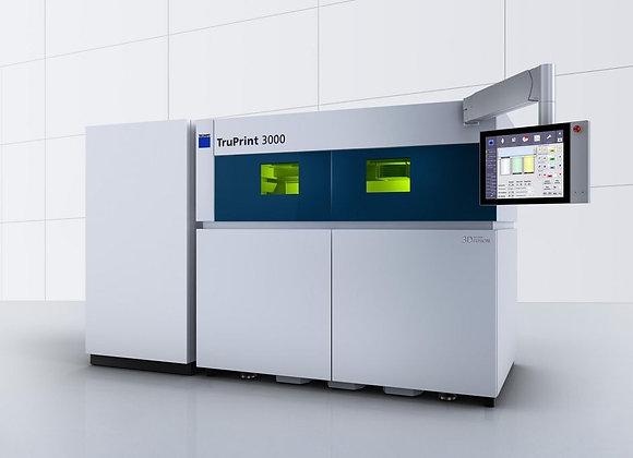 3D принтер Trumpf TruPrint 3000