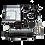 Thumbnail: 3D сканер RangeVision Spectrum