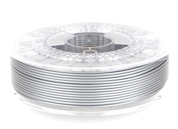 Пластик Colorfabb Shining Silver купить в Украине, цена