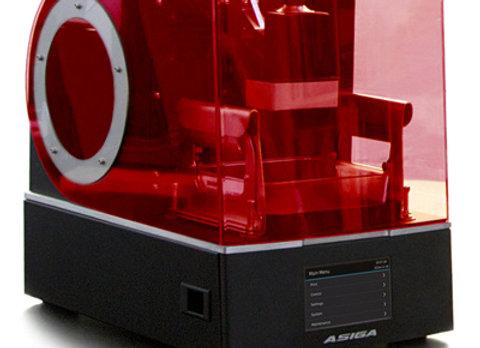 3D принтер Asiga PICO2 39