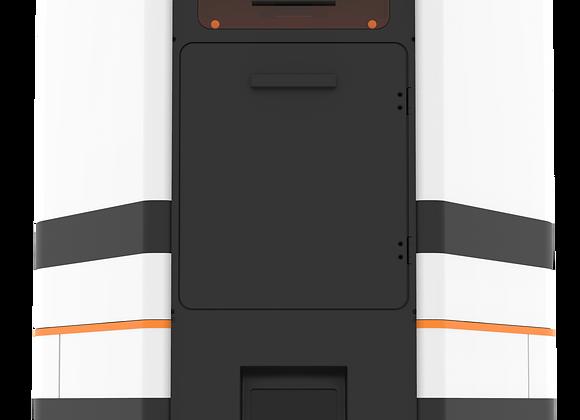 3D принтер Structo Velox купить в Украине, цена, обучение