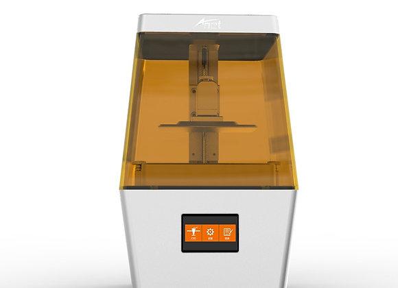 3D принтер Anet N4 купить в Украине, цена