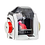 3D принтер 3DGence DOUBLE P255 купить в Украине, цена, обучение