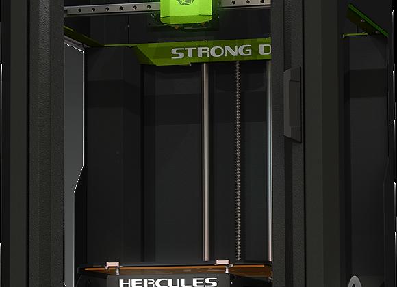 3D принтер Imprinta Hercules Strong Duo купить в Украине, цена