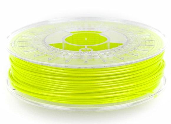 Пластик Colorfabb FLUORESCENT GREEN купить в Украине, цена