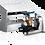 Thumbnail: Сканер Doflab EDGE