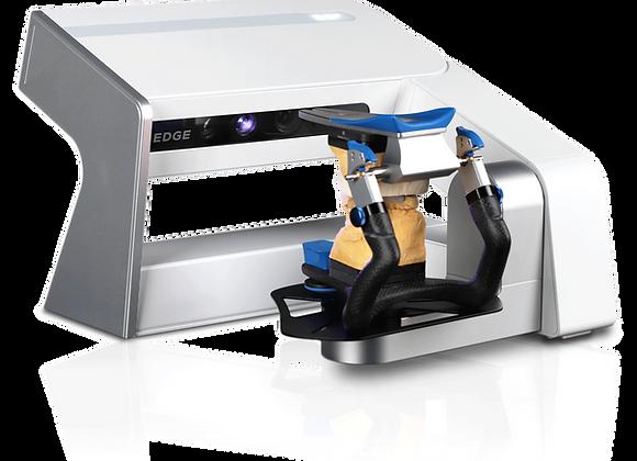 Сканер Doflab EDGE