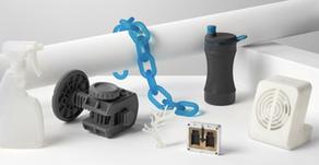 Расчет себестоимости 3D печати на лазерном SLA 3D Принтере Formlabs Form 3 для Инженера