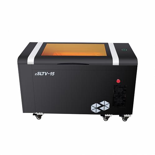 3D принтер Uniz zSLTV-15 купить в Украине, цена, обучение