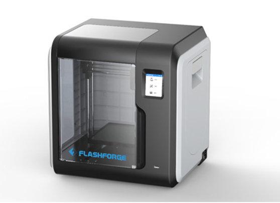 3D принтер Flashforge Adventurer