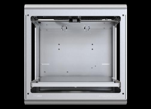 3D принтер M3D PROMEGA купить в Украине, цена, обучение
