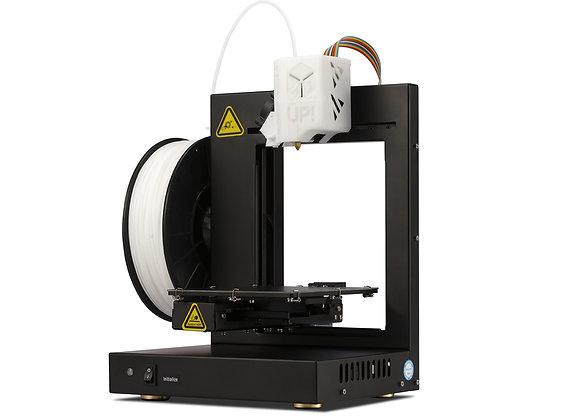 3D принтер Tiertime UP Plus 2 купить в Украине, цена, обучение, доставка