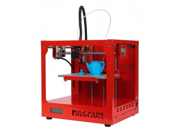 3D принтер Magnum Creative 2 PRO купить в Украине, цена, обучение
