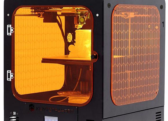 3D принтер Kentstrapper MAVIS купить в Украине, цена, обучение