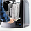 Thumbnail: 3D принтер Zortrax M300 Plus