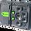 3D сканер Thor3d Drake купить в Украине, цена