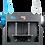 3d принтер CraftUnique CraftBot3 купить в Украине, цена, обучение