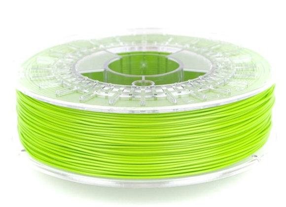 Пластик Colorfabb INTENSE GREEN купить в Украине, цена