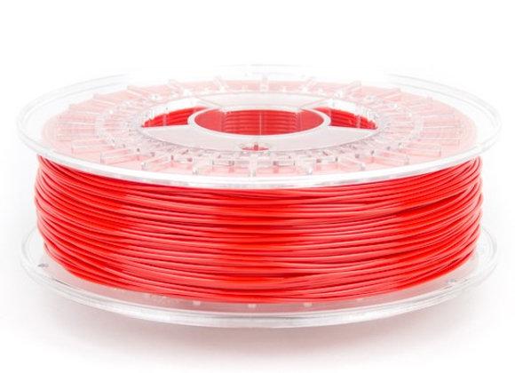 Пластик Colorfabb NGEN RED купить в Украине, цена