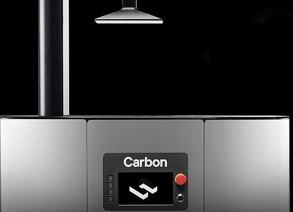 Мойка Carbon Smart Part Washer