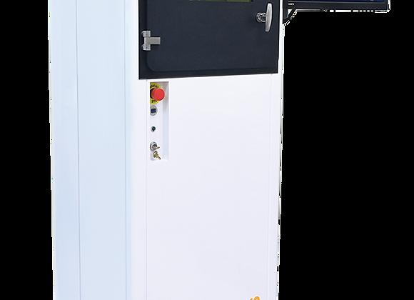 3D принтер Xact Metal XM200S купить в Украине, цена, обучение