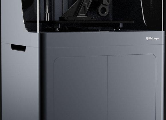 3D принтер Markforged Х3 купить в Украине, цена, обучение